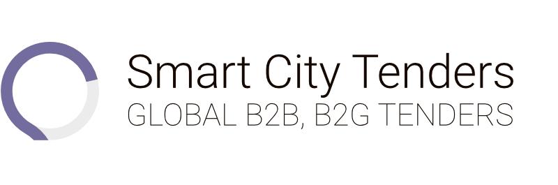 Smart City Tenders®